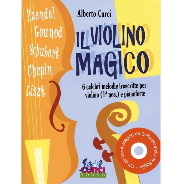 Curci_il_violino_magico