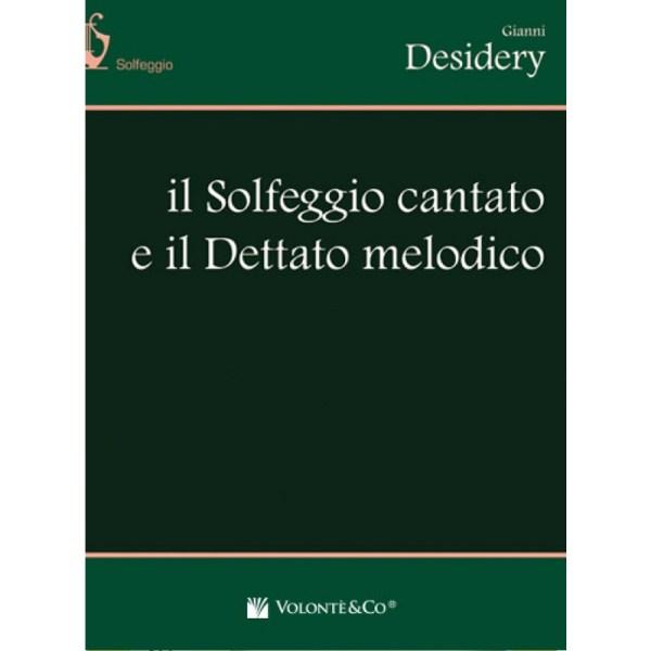 Desidery_il_solfeggio_cantato_e_il_dettato_melodico
