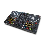 Numark_Party_Mix_Dj_1