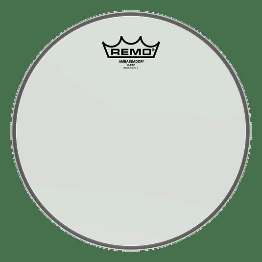 Remo_BA-03xx-00