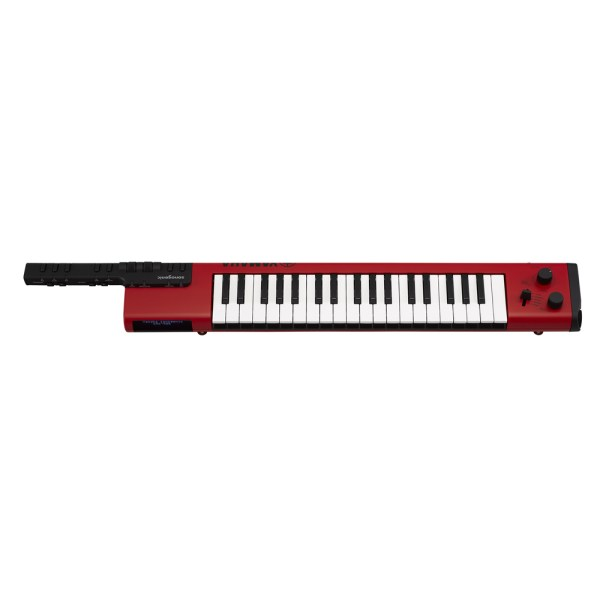 Yamaha_SHS500_RED_3