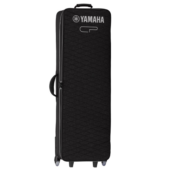 Yamaha_SC-CP73_3