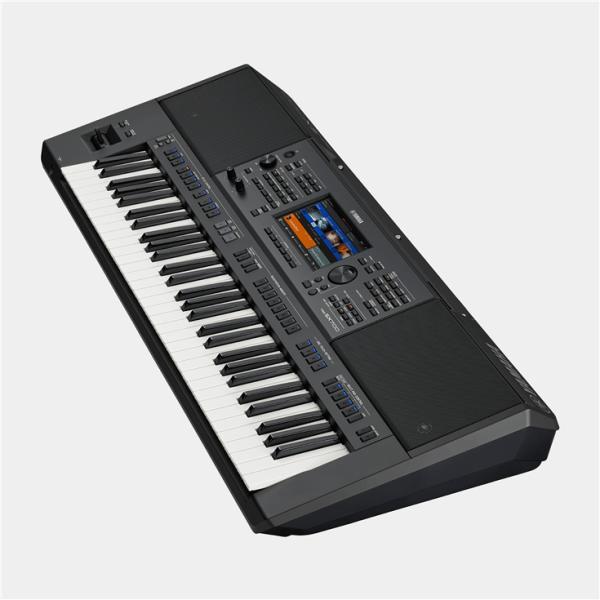 Yamaha_PSR_SX700_2