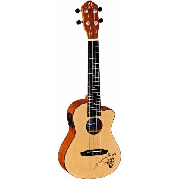 ukulele-ru5ce