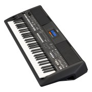 Tastiera-YAMAHA-PSR-SX600-Arranger-61-Tasti-6