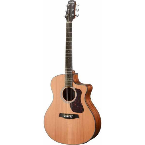 wag570cew-chitarra-acustica-natura-500