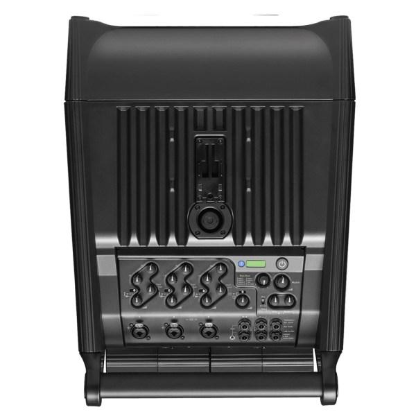 Nano 605 fx 2