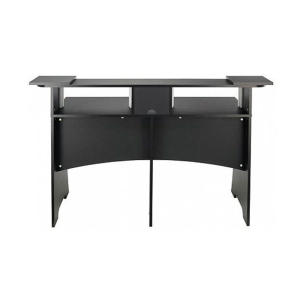 Workbench black 4