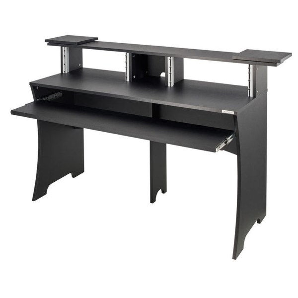 Workbench black