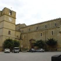 Castelvetrano,_Chiesa_Madre_e_Torre_campanaria