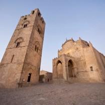 chiesa-madre-erice1-1170x930