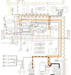 bird bus wiring diagrams on 2000 fl70 freightliner fuse box diagram [ 1376 x 1996 Pixel ]