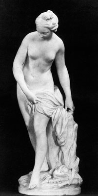 Etienne Maurice Falconet