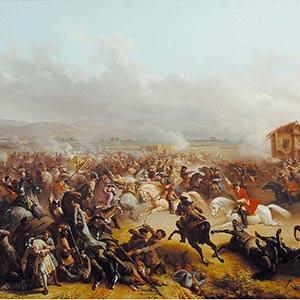 Il Piemonte dei Savoia Vittorio Amedeo II