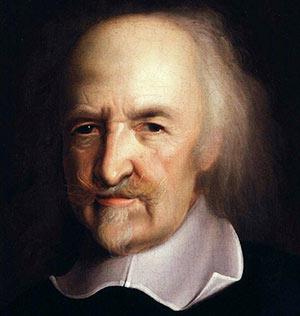 La politica di Thomas Hobbes