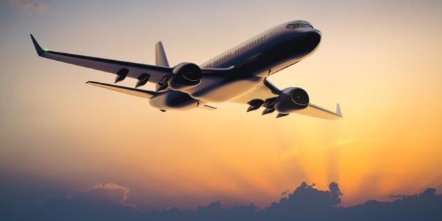 remboursement vol avion