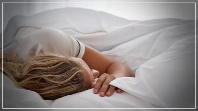 dormir gratuit voyage