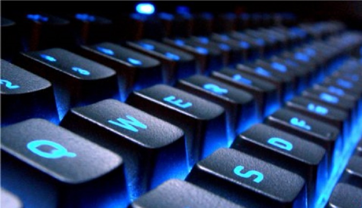 5 نصائح يضعها الخبراء لتجنب الهجمات الإلكترونية