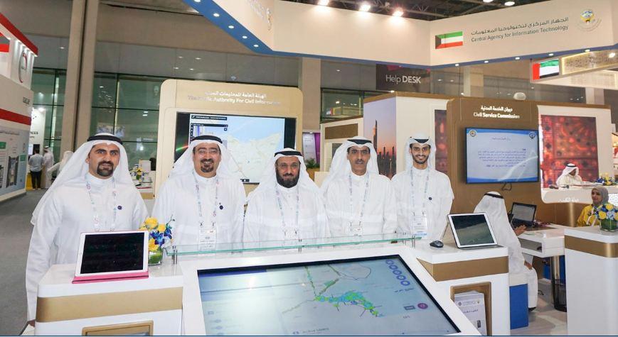 «المعلومات المدنية»: «السيارات ذاتية القيادة» اصبحت ممكنة في الكويت