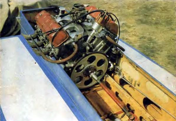 Картинки по запросу двигатель на катер