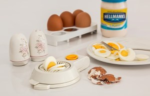 egg-slicer-647531_640