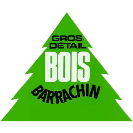 logo-barrachin