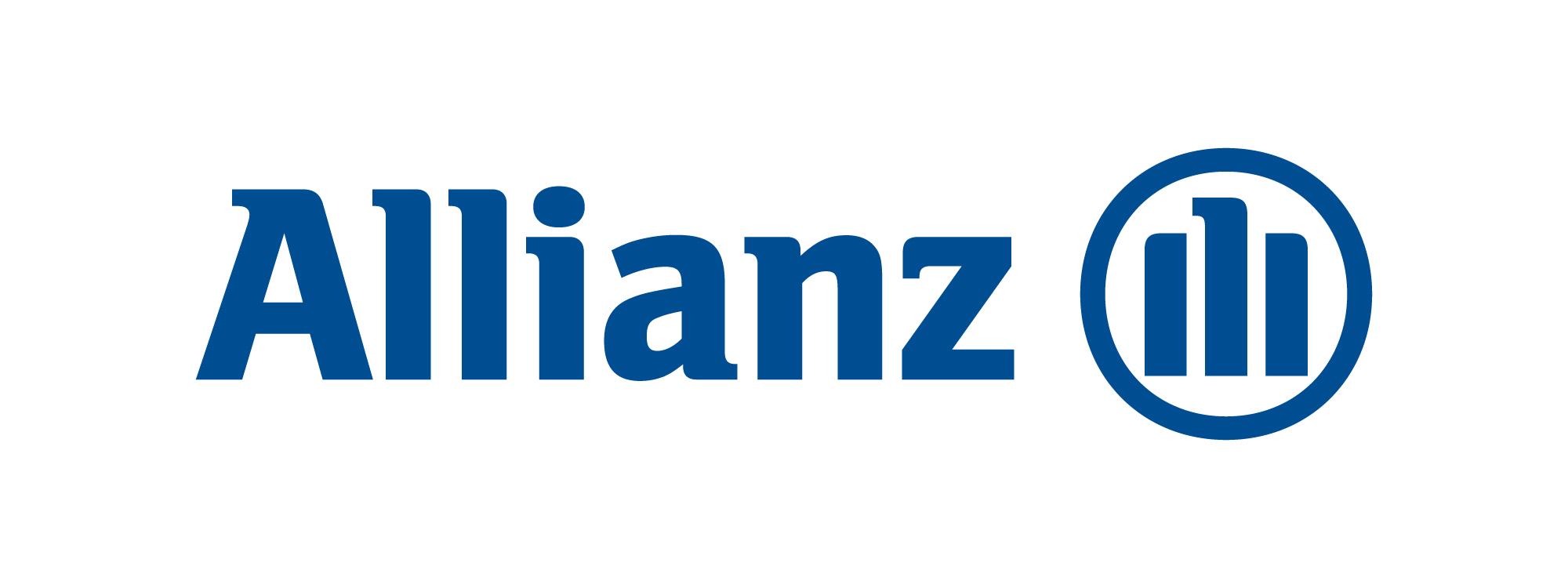 Allianz Lutz Beckendorf