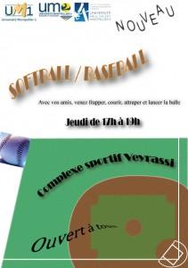 proposition_affiche_baseball SUAPS