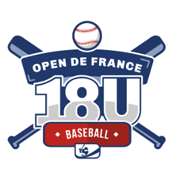 Logo-18U-BB