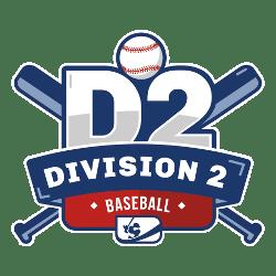 Logo-D2-BB