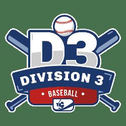 Logo-D3-BB