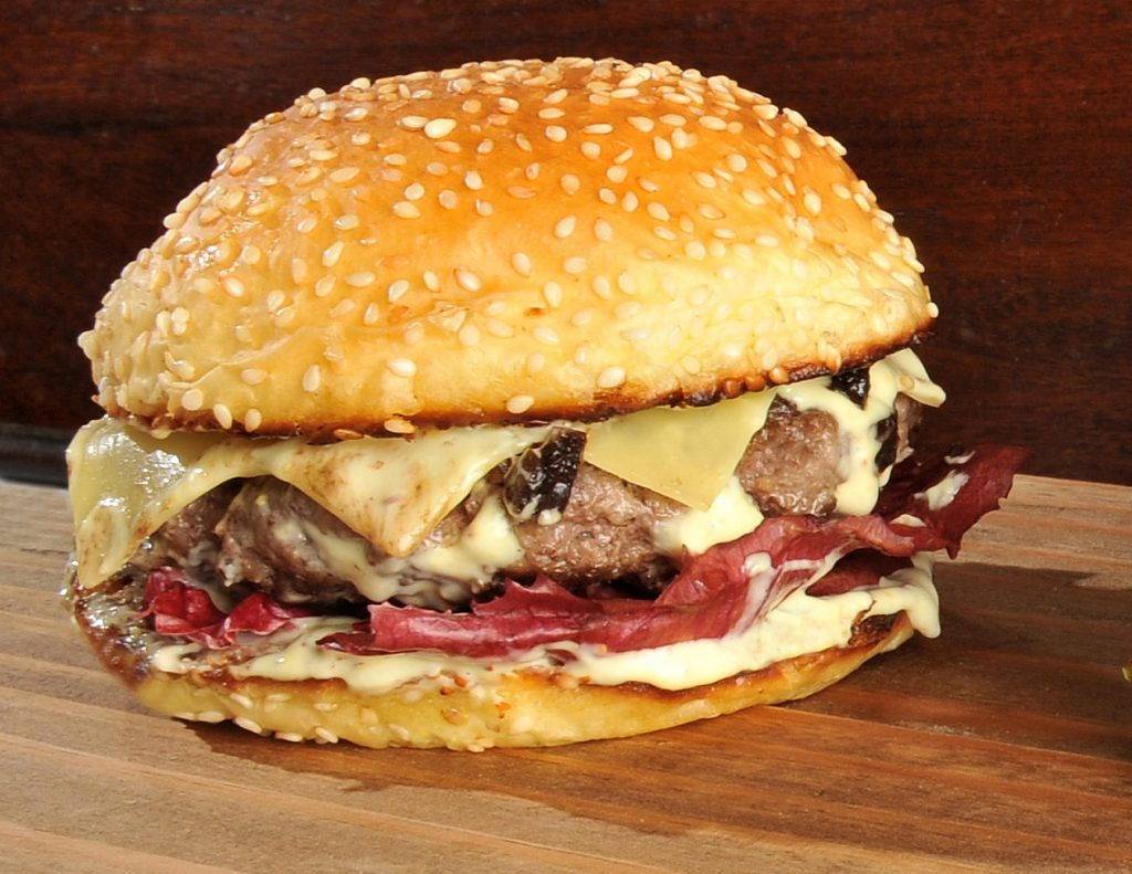 french-burger-deli-delicia-foto-stan-studio