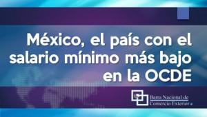 M_salario_MX