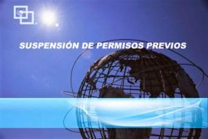 suspension_de_permisos_previos