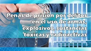 M_noticias_ARMAS_penal