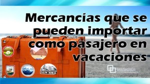 M_noticias_SAT_franquicia_pasajeros