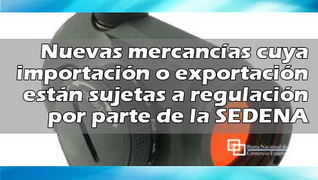 M_noticias_SEDENA_regulaciones