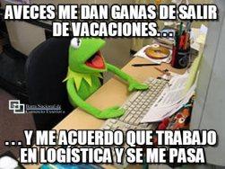 MEME_logistica