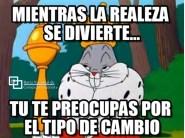 MEME_rey