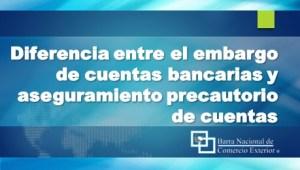 M_embargo_cuentas