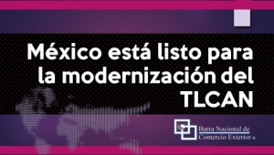 m_tlcan_modernizacion
