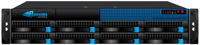 Barracuda SSL VPN 880   BarraGuard.com
