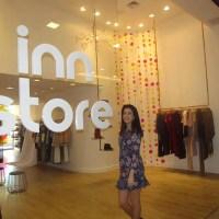 Inn Store chega à Barra com novidades