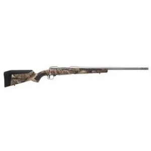 "SAVAGE 110 BEAR HUNTER 300WIN 23"" SS"