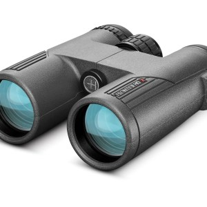 HAWKE OPTICS FRONTIER HD