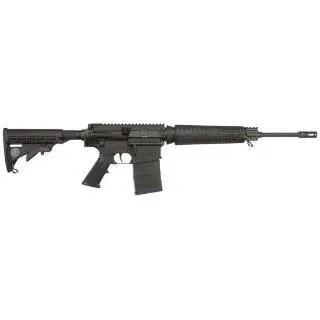 "ARMALITE AR-10 308WIN 16"" THRD DEFENSIVE SPORTING"