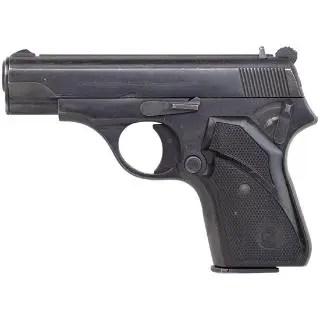 "CENTURY ARMS ZASTAVA M70 32ACP 3.5"" FS (USED)"