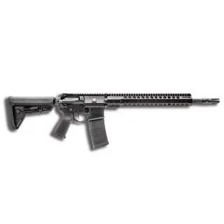 "FN FN15 TACTICAL CARBINE II 223REM 16"""