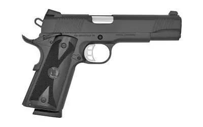 SDS 1911-B 45ACP