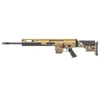"FN SCAR 20S 308WIN 20"""